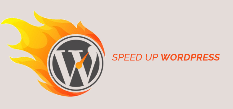 How You Can Optimize WordPress Speed Without Using WordPress